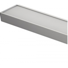 A08 Elite Series LED Batten