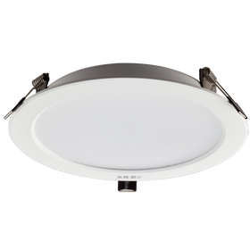 C106 LED Downlight