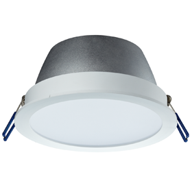 C104 LED Downlight