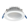 13W Diffused LED Downlight