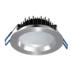 13W Diffused Downlight